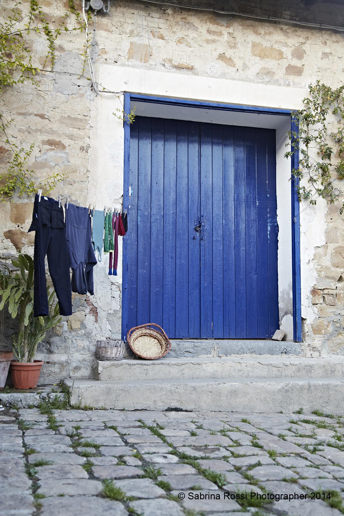 Sicilia_Porta
