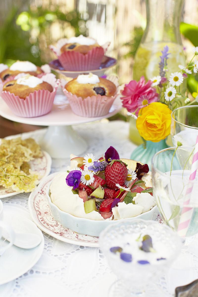 SpringTable_dessert_SabrinaRossi