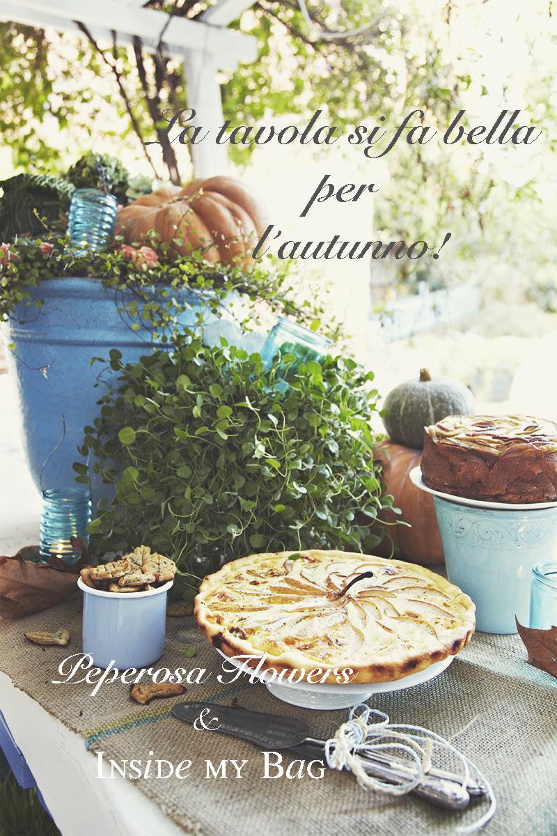 Peperosa_SabrinaRossi_autunno_small