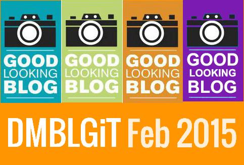 DMBLGiT-Feb-2015-v2