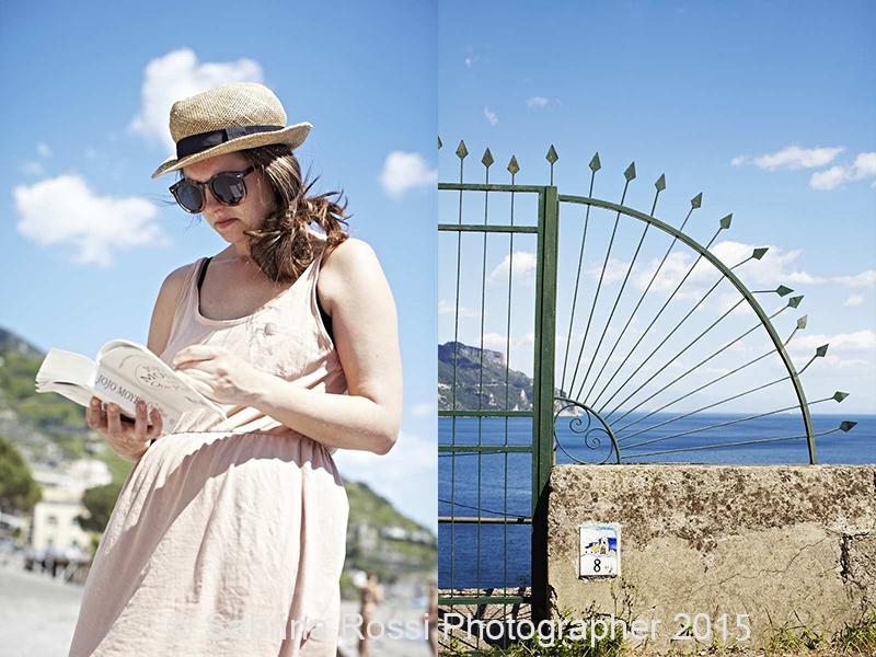 Mare_Costiera_2015