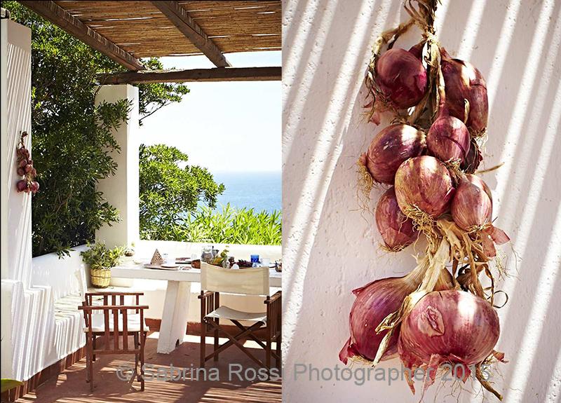 Pantelleria_CIPOLLA