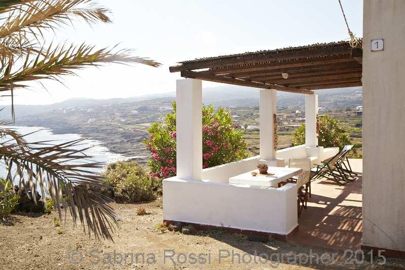 Pantelleria_IMG_1384