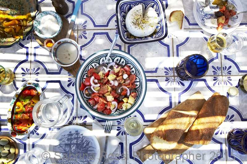 Pantelleria_IMG_1657