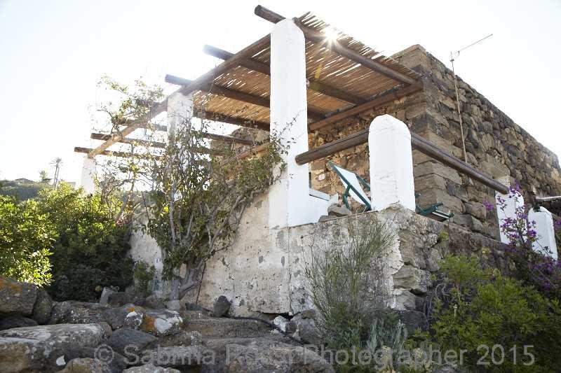 Pantelleria_IMG_1823