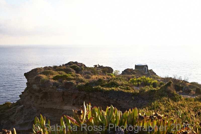 Pantelleria_IMG_1952