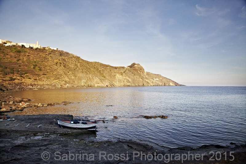 Pantelleria_IMG_2240