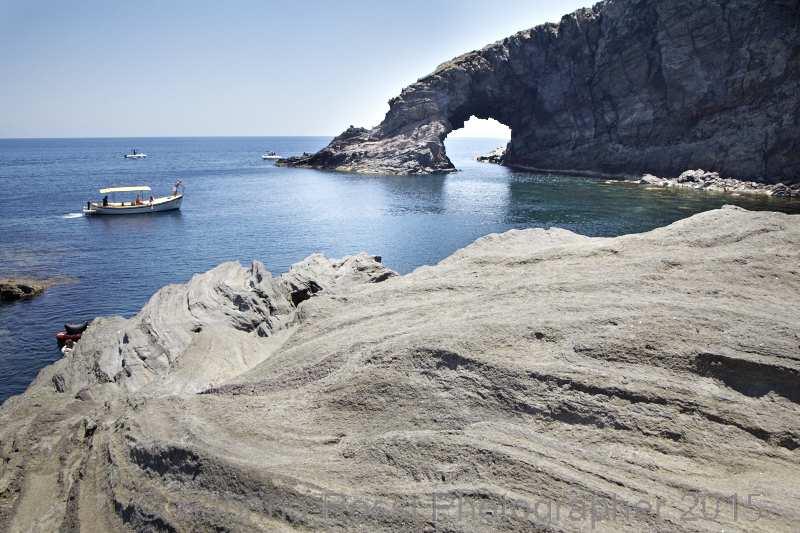 Pantelleria_IMG_3065