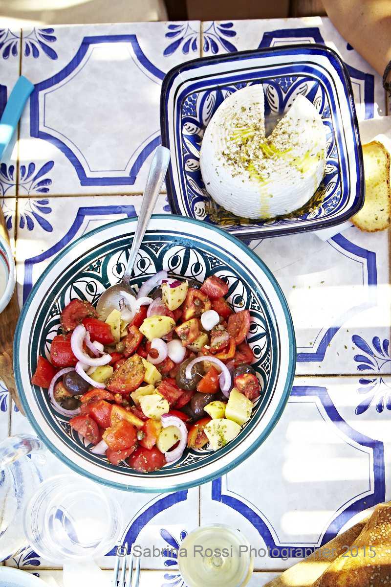 Pantelleria_InsalataPantescaSabrinaRossi