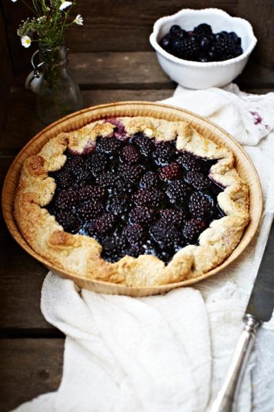 3-blackfruit_sabrinarossicalcata_sabrinarossiimg_8523