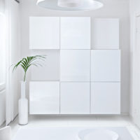 ikea_choice2013-white_sabrinarossi