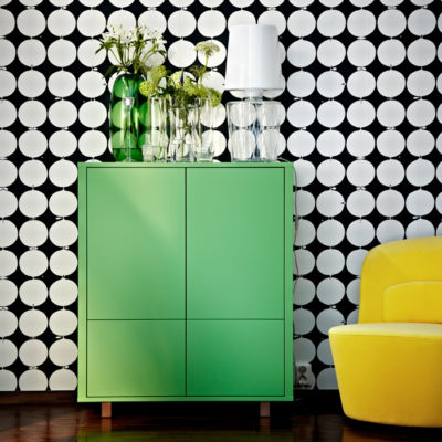 ikea_choice2013green_sabrinarossi