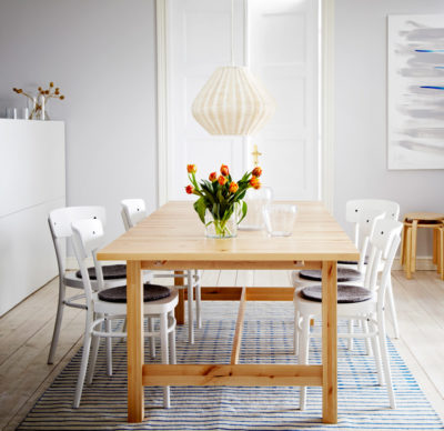 ikea_choice2013tablesabrinarossi