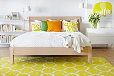 ikea_choice2013yellow_sabrinarossi