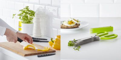ikea_kitchentools_1