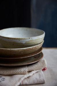 tableware0615