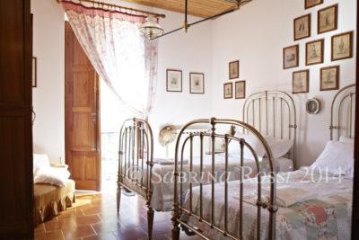 Hospitality_SabrinaRossi 16