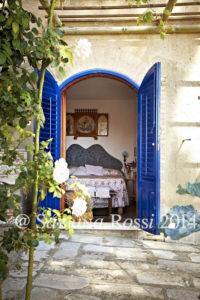 Hospitality_SabrinaRossi 3